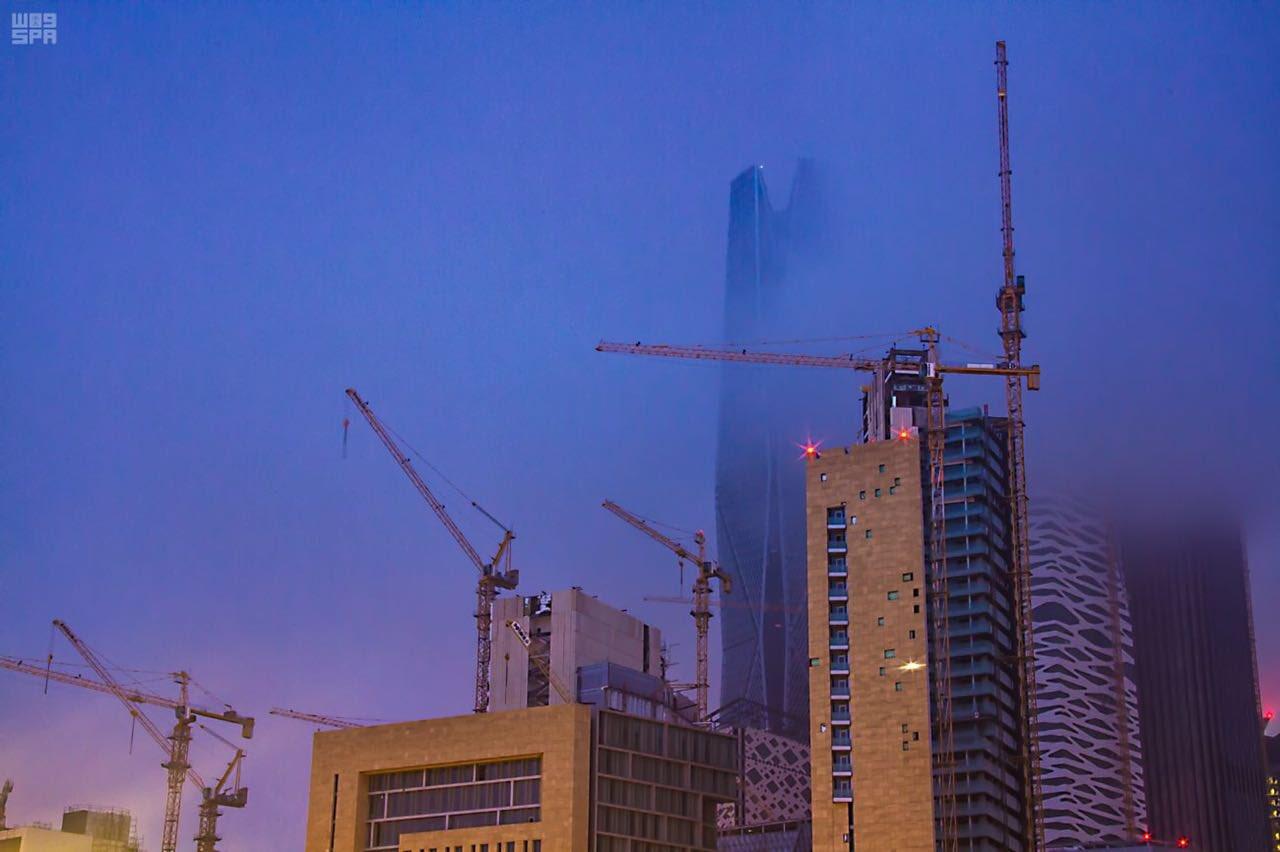 حي حطين الرياض