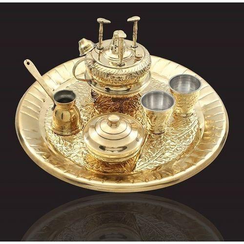 أماكن بيع سبرتاية القهوة في الرياض