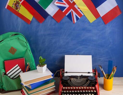 افضل مكاتب ترجمة معتمدة بالرياض