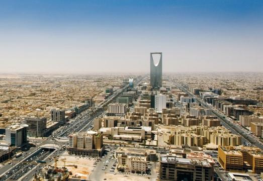 اسماء احياء شرق الرياض