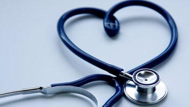 المستشفيات التي يغطيها تأمين اتحاد الخليج بالرياض