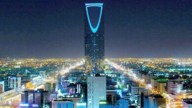 أفضل الأماكن لقضاء شهر العسل للسعوديين