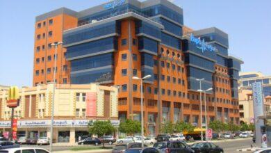 المستشفيات التي يشملها تأمين بوبا جده