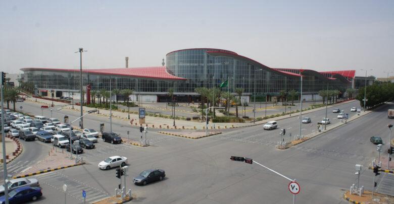 حي الاندلس الرياض
