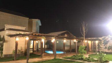 حي النرجس الرياض
