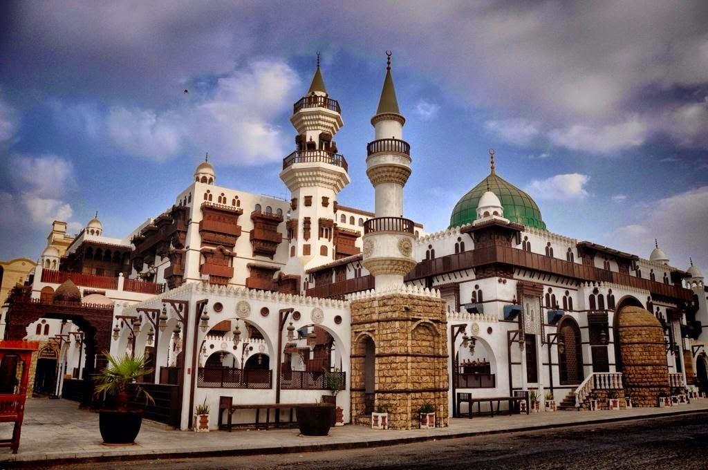 متحف عبد الرؤوف خليل