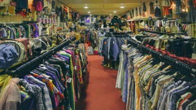 افضل محل ملابس رجالية في جدة