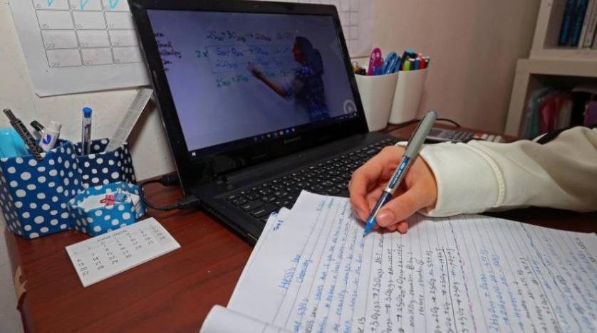 رسميا.. وزارة التعليم تكشف عن تفاصيل الدخول المدرسي وطريقة التدريس