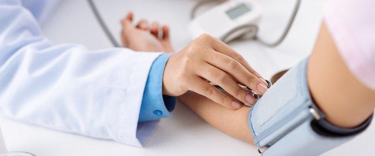 الفحص الطبي للاقامة بالسعودية