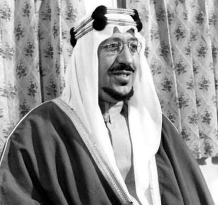 سعود بن عبد العزيز آل سعود