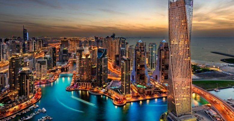 اماكن سياحية في البحرين للعائلات