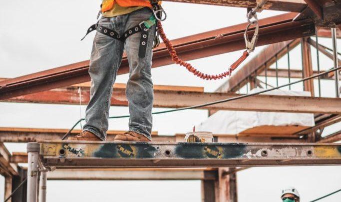 اشتراطات السلامة في المباني