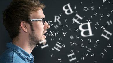 افضل موقع لتعليم اللغة الانجليزية محادثة