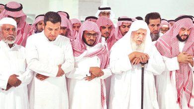 الامير ممدوح بن عبدالعزيز