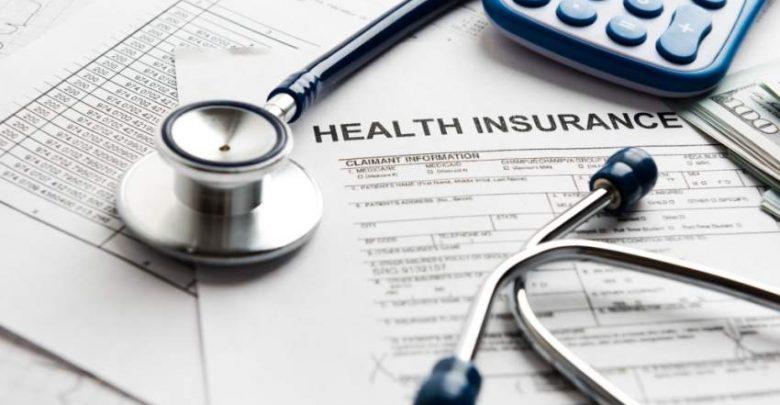 شركات التأمين الطبي في السعودية