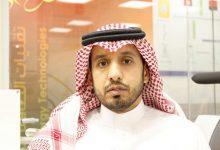 الدكتور ممدوح بن سعود بن ثنيان آل سعود